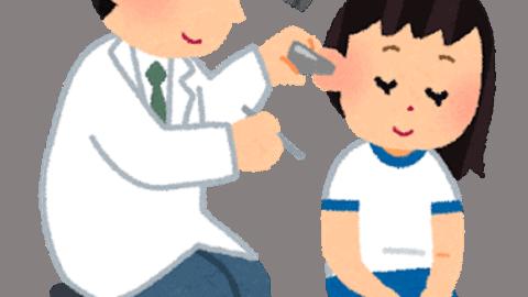 【耳鼻科とは?】
